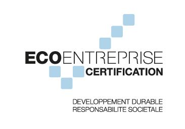 https://www.responsibility-europe.org/wp-content/uploads/2021/06/EcoEntreprises.jpg